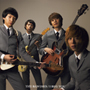 THE BAWDIES/I BEG YOU