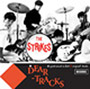 THE STRIKES/Dear Tracks