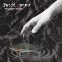 Fated Lyeno/get over trials