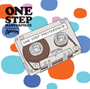 Operators/ONE STEP-MASTERPIECE