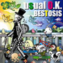 usual O.K./BESTOSIS