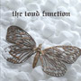 the loud function/シュガー