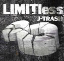 J-TRASH/LIMITless