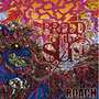 ROACH/BREED OF THE SUN