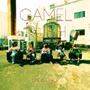 CamelRush/Life is once