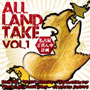 V.A./ALL LAND TAKE vol.1 名古屋ど真ん中計画