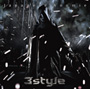 3style/Japanese Anomie