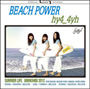 hy4_4yh/BEACH POWER