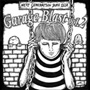 V.A./NEXT GENERATION JUKE BOX 「Garage Blast vol.2」