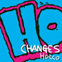 HOCCO/CHANGES
