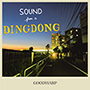 GOODWARP/SOUND FROM A DINGDONG