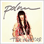 the twenties/palm