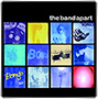 the band apart/BONGO e.p.