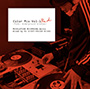 V.A./Color Mix Vol.1 RED -Funk, Underground Grooves- REVOLUTION RECORDING Works  mixed by DJ U-SAY (FREEDOM RECORD)