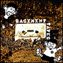 V.A./BASEMENT TAPES