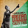 BAGDAD CAFE THE trench town/EVERLONG