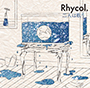 Rhycol./二人は歌う
