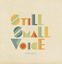 Artrandom/STILL SMALL VOICE