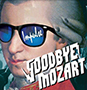 Goodbye Mozart /IMPULSE