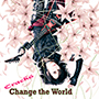 Crack6/Change the World