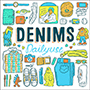 DENIMS/Daily use