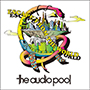 the audio pool/Escape from the World