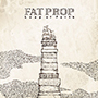 FAT PROP/Leap of Faith