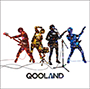 QOOLAND/COME TOGETHER