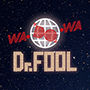 Dr.FOOL/WA・DO・WA