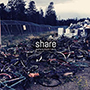 goodbymybicycle/phone/share