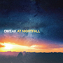 OWEAK/At Nightfall