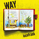 locofrank/WAY
