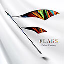Pulse Factory/FLAGS