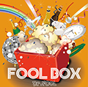 Dr.FOOL/FOOL BOX