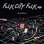 bonobos/FOLK CITY FOLK .ep