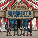 INNOSENT in FORMAL/INNOSENT 0 ~The night late show~