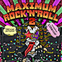 V.A./MAXIMUM ROCK'N'ROLL 2