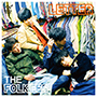 The Folkees/LETTER