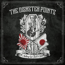 THE DISASTER POINTS/NOTHING BUT ROCK'N'ROLL
