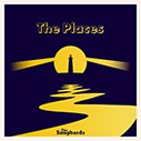 The Songbards/The Places