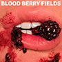BALLONDOR/BLOOD BERRY FIELD