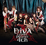DivAEffectProject/DivAEffectProject 4th