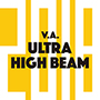 V.A./V.A.ULTRA HIGH BEAM 2018