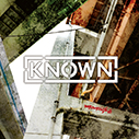 memento森/KNOWN