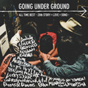 GOING UNDER GROUND/ALL TIME BEST〜20th STORY + LOVE + SONG〜