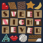 Chara×BASI/Sweet Night Fever(7インチアナログ盤)