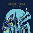 Rollo and Leaps/ROADSIDE PLANET