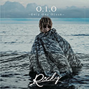 Ricky/O.1.O~Only One Ocean~