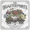THE DISASTER POINTS/FAREWELL BLUES