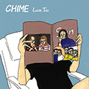 Lucie,Too/CHIME
